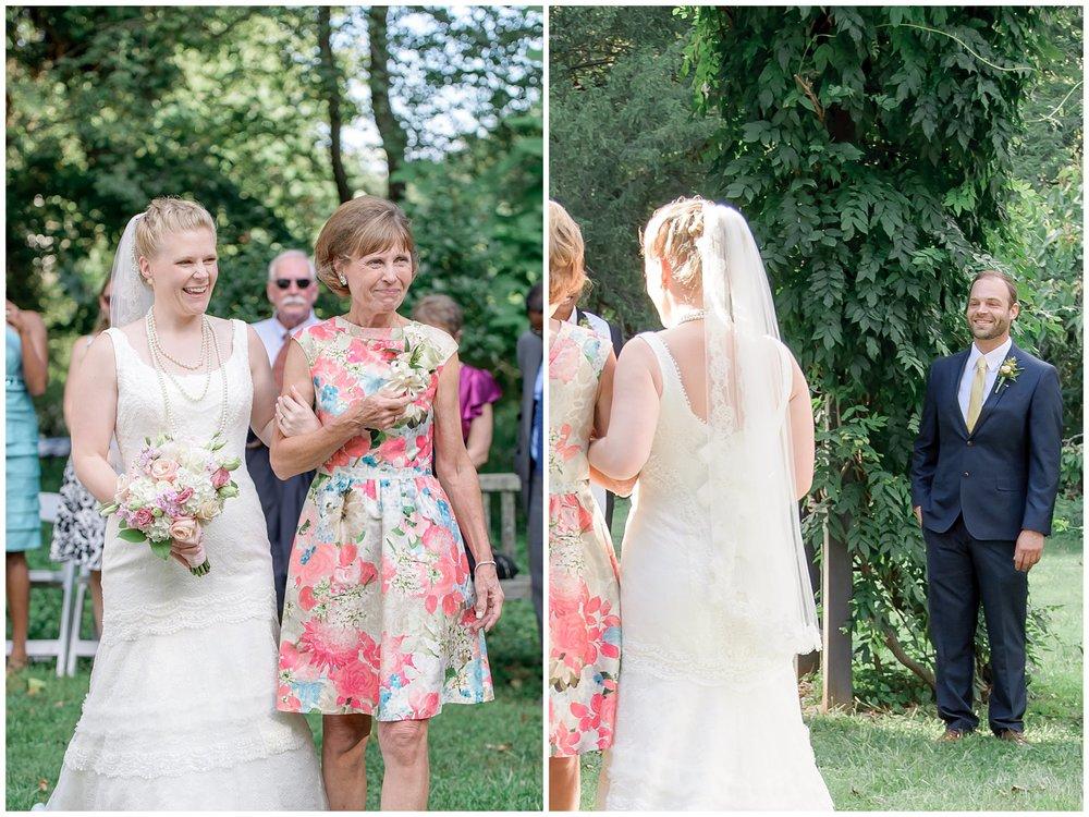 Della and Andrew Wedding Photos_Hendry House Arlington Virginia_Stephanie Kopf Photography_Northern Virginia Wedding Photography-125.jpg
