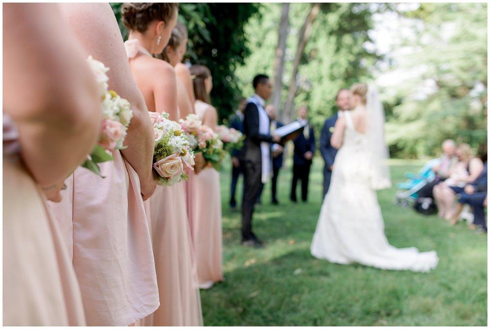 Della and Andrew Wedding Photos_Hendry House Arlington Virginia_Stephanie Kopf Photography_Northern Virginia Wedding Photography-128.jpg