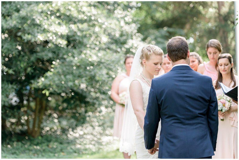 Della and Andrew Wedding Photos_Hendry House Arlington Virginia_Stephanie Kopf Photography_Northern Virginia Wedding Photography-132.jpg