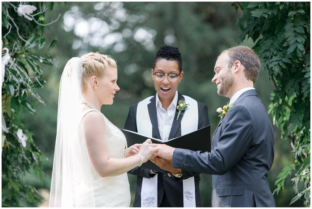 Della and Andrew Wedding Photos_Hendry House Arlington Virginia_Stephanie Kopf Photography_Northern Virginia Wedding Photography-143.jpg