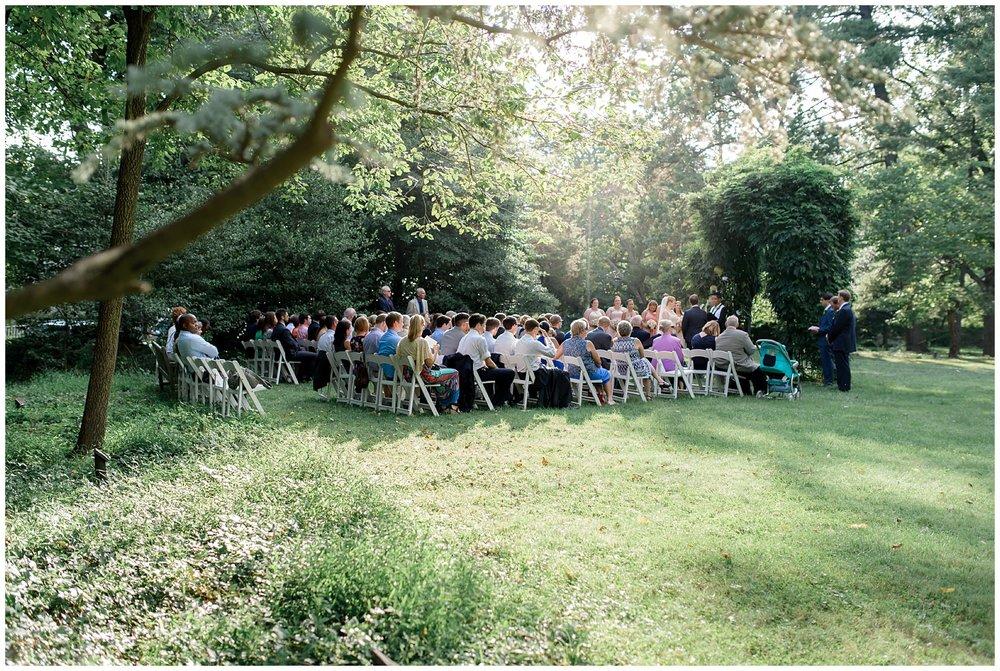 Della and Andrew Wedding Photos_Hendry House Arlington Virginia_Stephanie Kopf Photography_Northern Virginia Wedding Photography-134.jpg