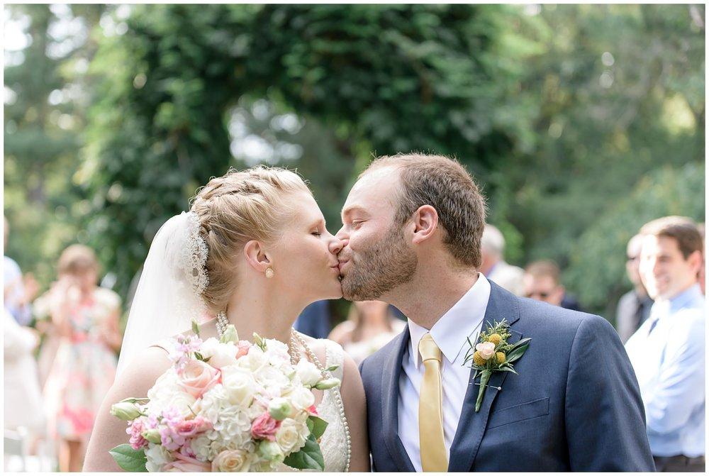 Della and Andrew Wedding Photos_Hendry House Arlington Virginia_Stephanie Kopf Photography_Northern Virginia Wedding Photography-149.jpg