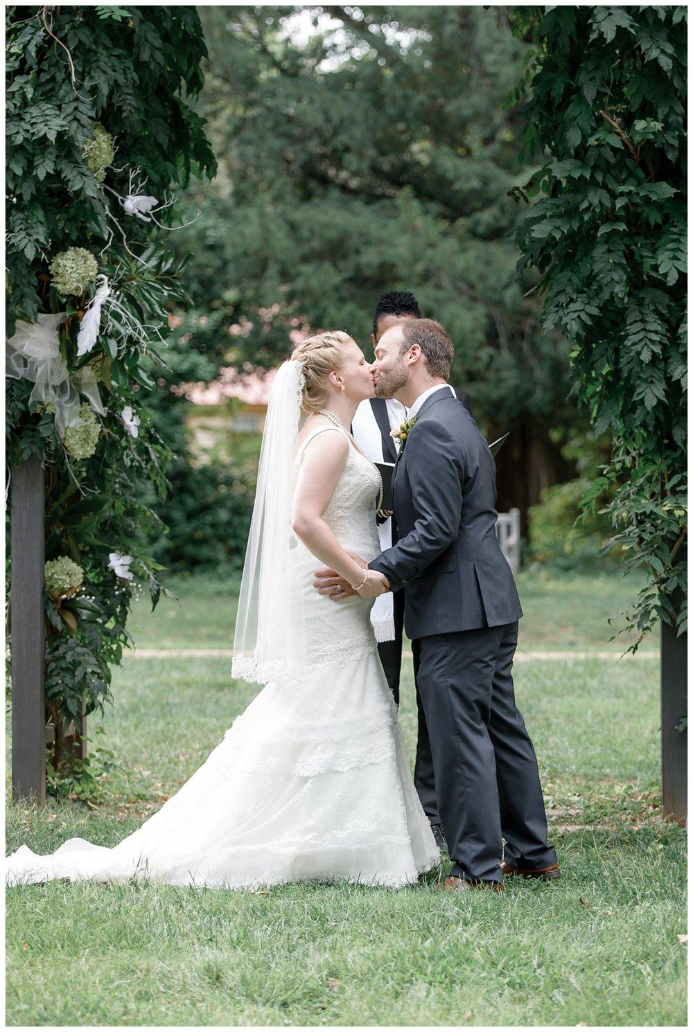 Della and Andrew Wedding Photos_Hendry House Arlington Virginia_Stephanie Kopf Photography_Northern Virginia Wedding Photography-146.jpg