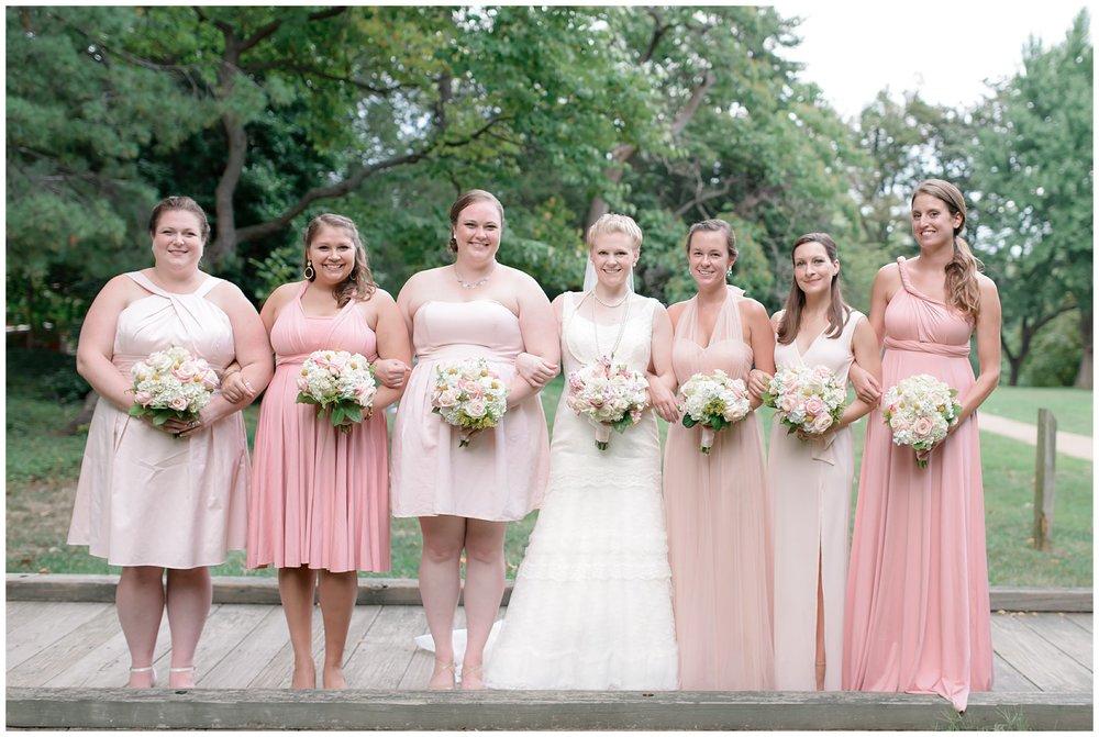 Della and Andrew Wedding Photos_Hendry House Arlington Virginia_Stephanie Kopf Photography_Northern Virginia Wedding Photography-163.jpg