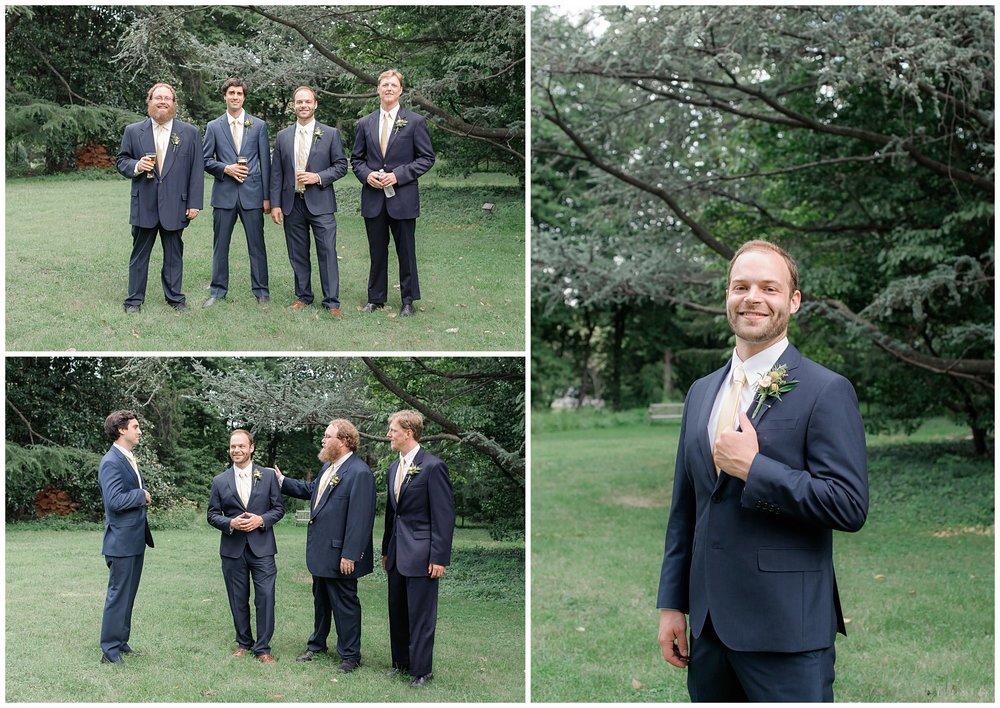 Della and Andrew Wedding Photos_Hendry House Arlington Virginia_Stephanie Kopf Photography_Northern Virginia Wedding Photography-166.jpg
