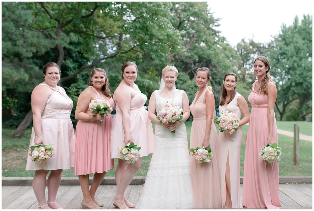 Della and Andrew Wedding Photos_Hendry House Arlington Virginia_Stephanie Kopf Photography_Northern Virginia Wedding Photography-167.jpg