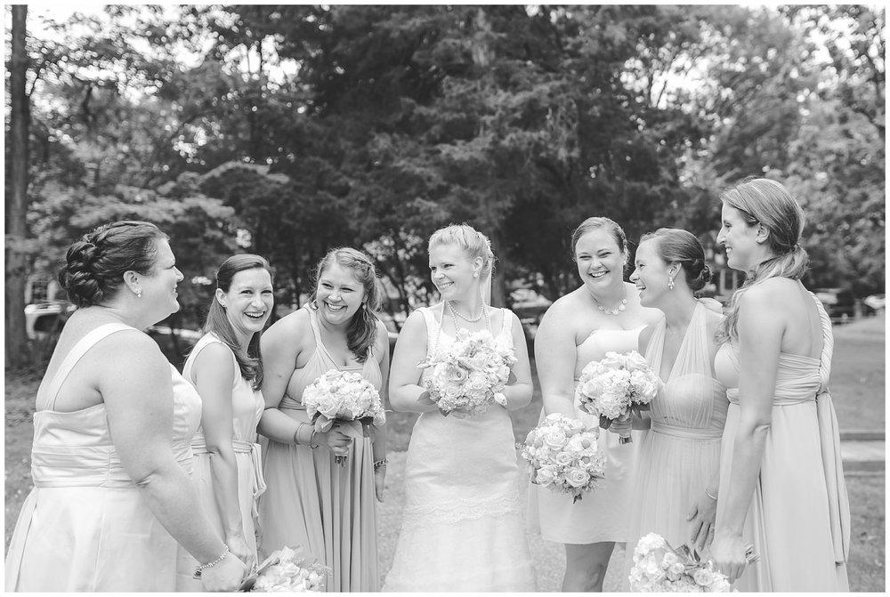 Della and Andrew Wedding Photos_Hendry House Arlington Virginia_Stephanie Kopf Photography_Northern Virginia Wedding Photography-170.jpg