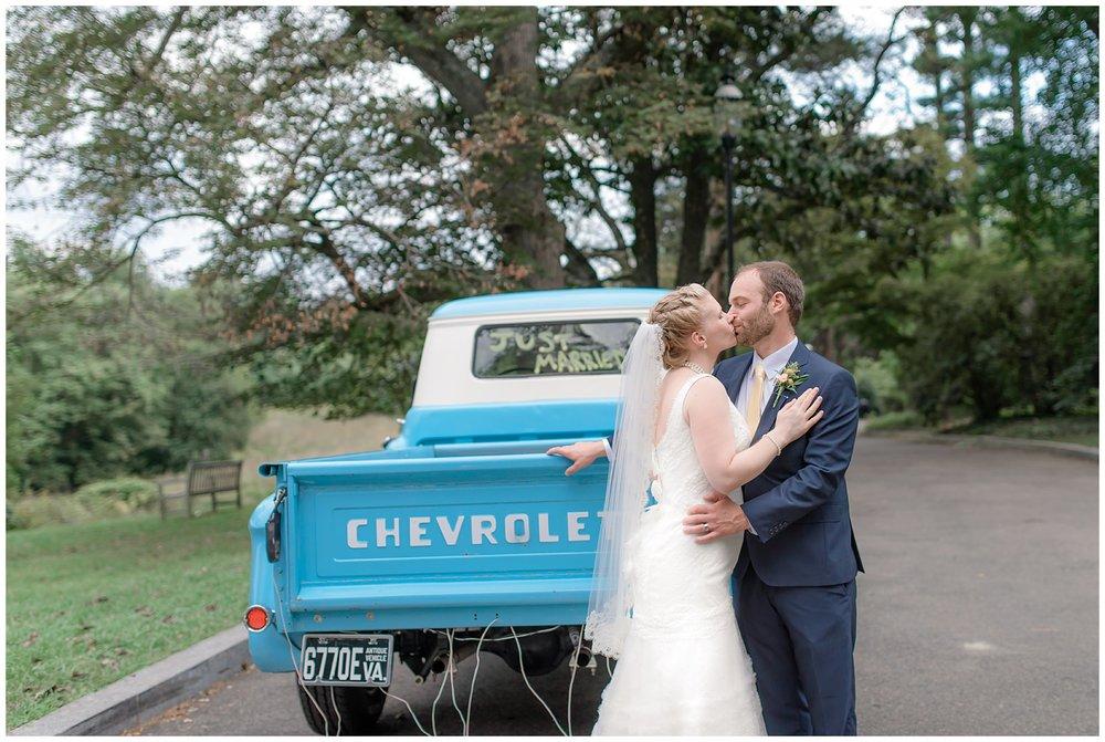 Della and Andrew Wedding Photos_Hendry House Arlington Virginia_Stephanie Kopf Photography_Northern Virginia Wedding Photography-177.jpg