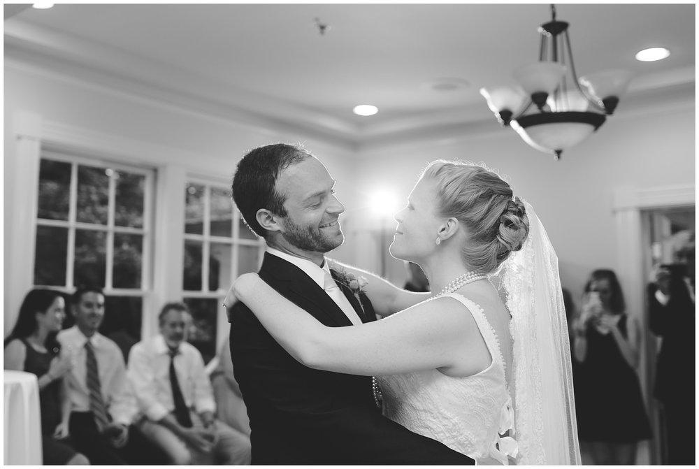 Della and Andrew Wedding Photos_Hendry House Arlington Virginia_Stephanie Kopf Photography_Northern Virginia Wedding Photography-182.jpg