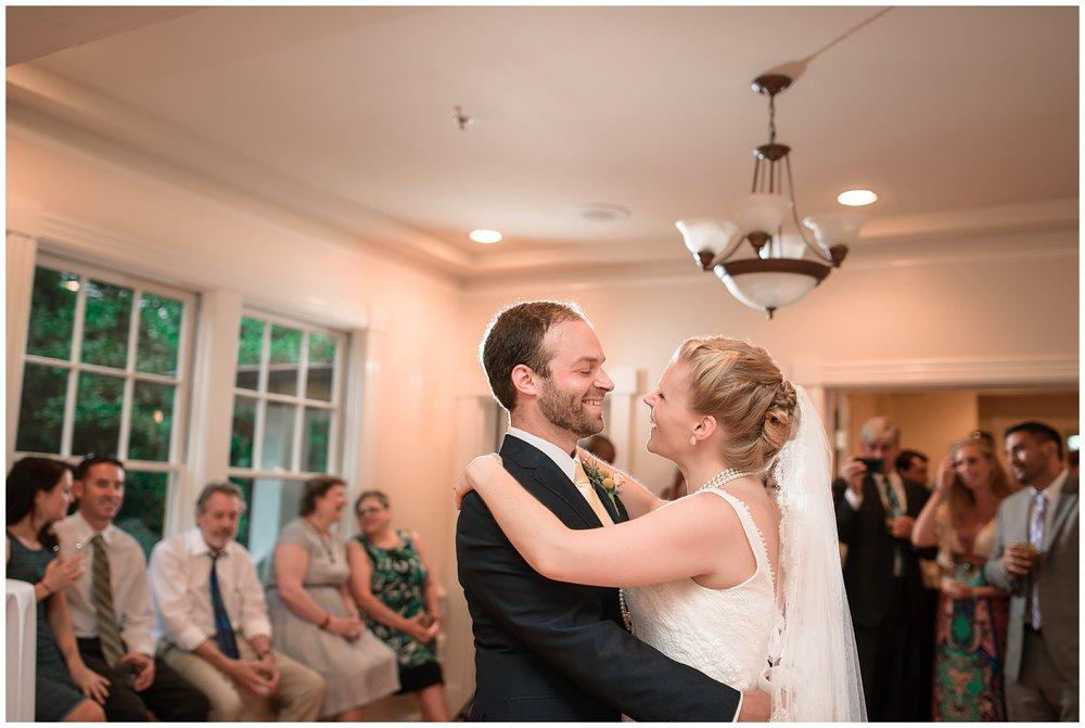 Della and Andrew Wedding Photos_Hendry House Arlington Virginia_Stephanie Kopf Photography_Northern Virginia Wedding Photography-183.jpg