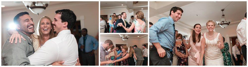 Della and Andrew Wedding Photos_Hendry House Arlington Virginia_Stephanie Kopf Photography_Northern Virginia Wedding Photography-197.jpg