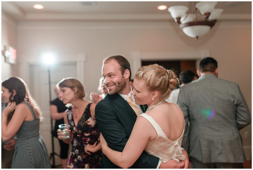 Della and Andrew Wedding Photos_Hendry House Arlington Virginia_Stephanie Kopf Photography_Northern Virginia Wedding Photography-214.jpg