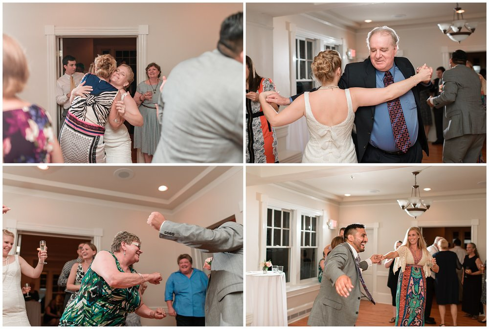 Della and Andrew Wedding Photos_Hendry House Arlington Virginia_Stephanie Kopf Photography_Northern Virginia Wedding Photography-202.jpg