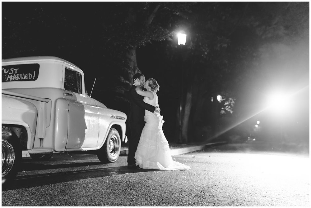 Della and Andrew Wedding Photos_Hendry House Arlington Virginia_Stephanie Kopf Photography_Northern Virginia Wedding Photography-222.jpg