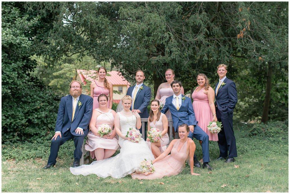 Della and Andrew Wedding Photos_Hendry House Arlington Virginia_Stephanie Kopf Photography_Northern Virginia Wedding Photography.jpg