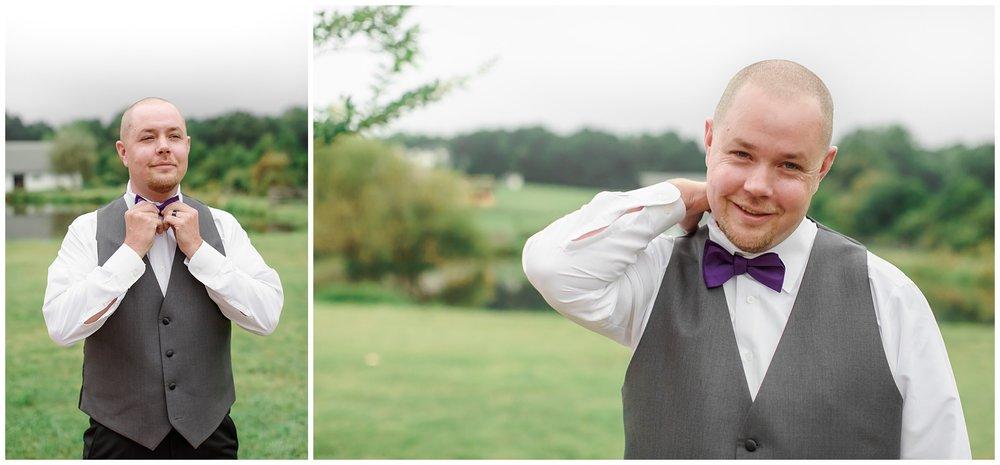 Kat and Dave | Married_Stephanie Kopf Photography-184.jpg