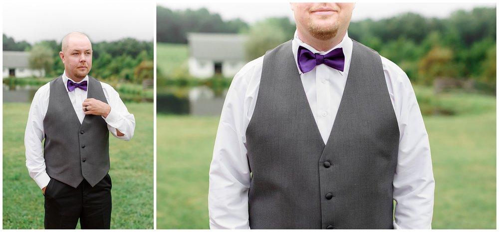 Kat and Dave | Married_Stephanie Kopf Photography-187.jpg