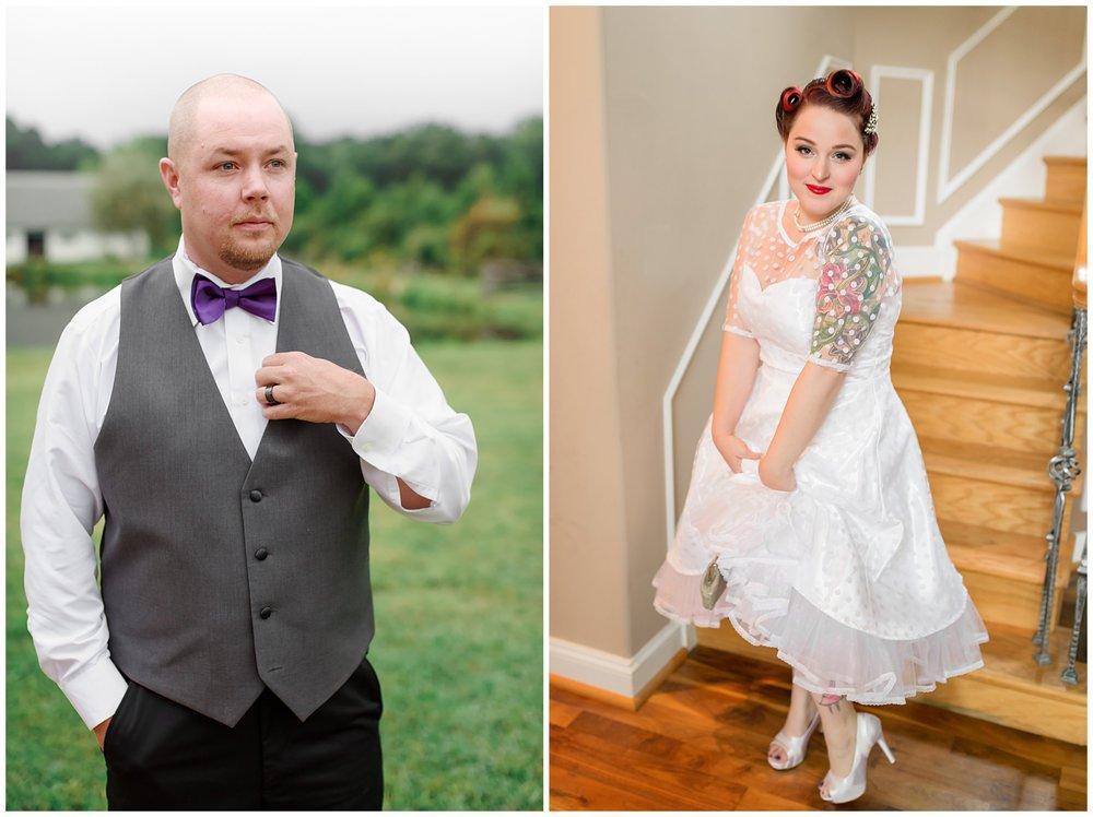 Kat and Dave | Married_Stephanie Kopf Photography-189.jpg