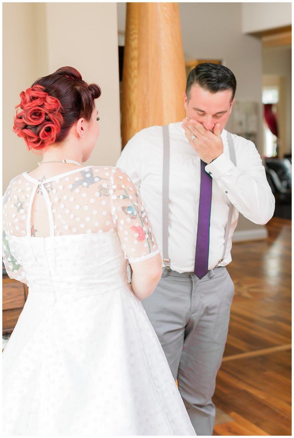 Kat and Dave | Married_Stephanie Kopf Photography-165.jpg