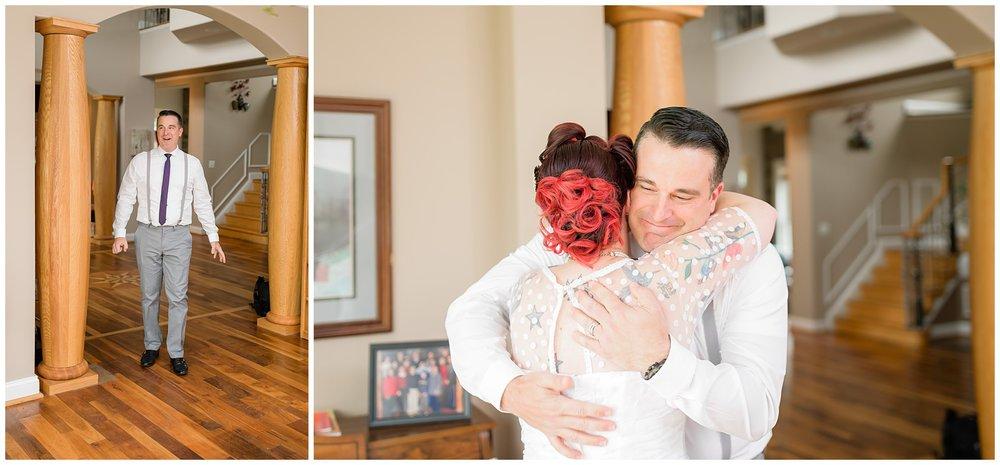 Kat and Dave | Married_Stephanie Kopf Photography-157.jpg