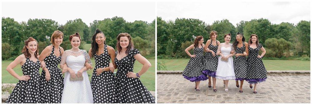 Kat and Dave | Married_Stephanie Kopf Photography-315.jpg