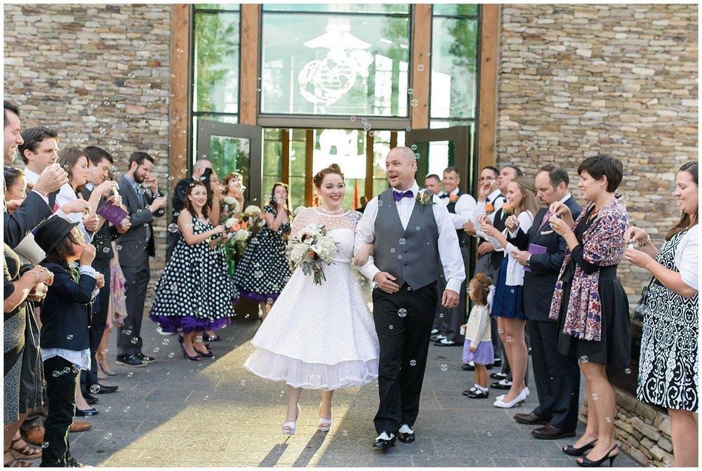 Kat and Dave | Married_Stephanie Kopf Photography-592.jpg