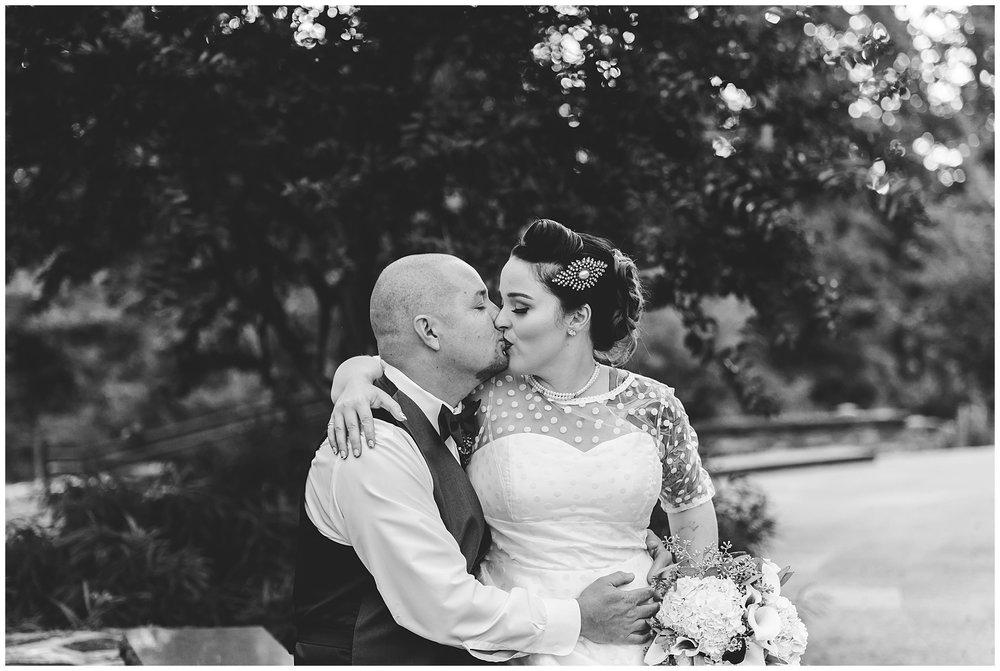Kat and Dave | Married_Stephanie Kopf Photography-655.jpg