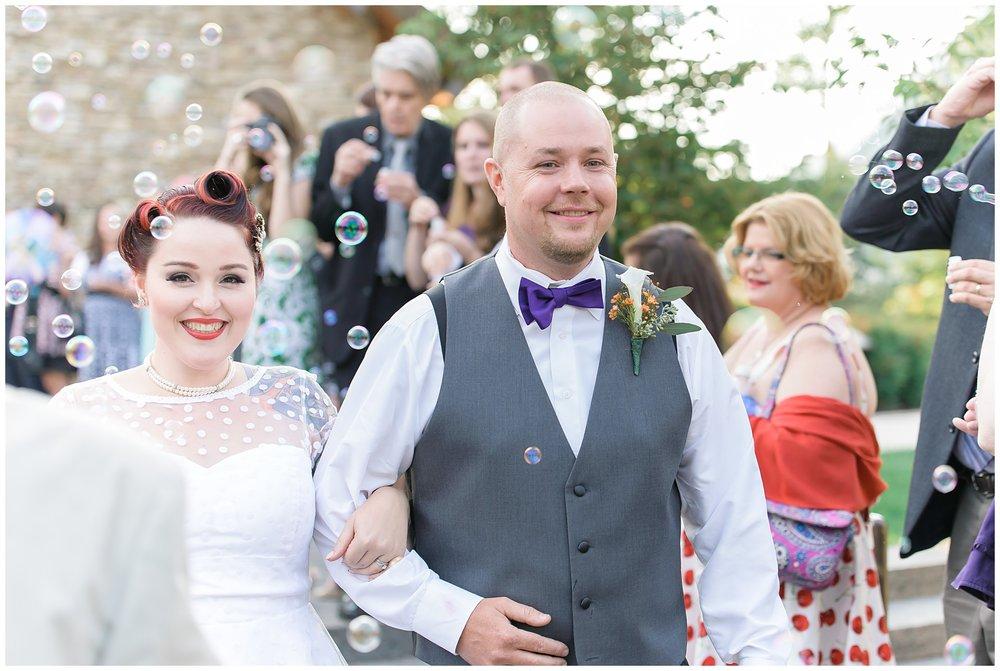 Kat and Dave | Married_Stephanie Kopf Photography-595.jpg