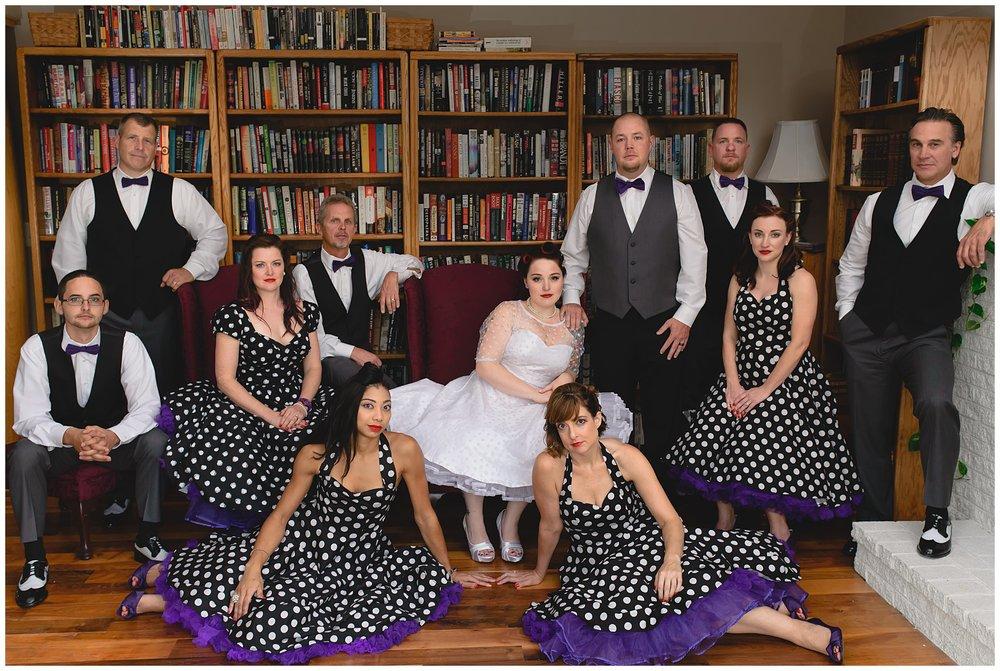 Stephanie kopf photography Charleston south carolina wedding photographer