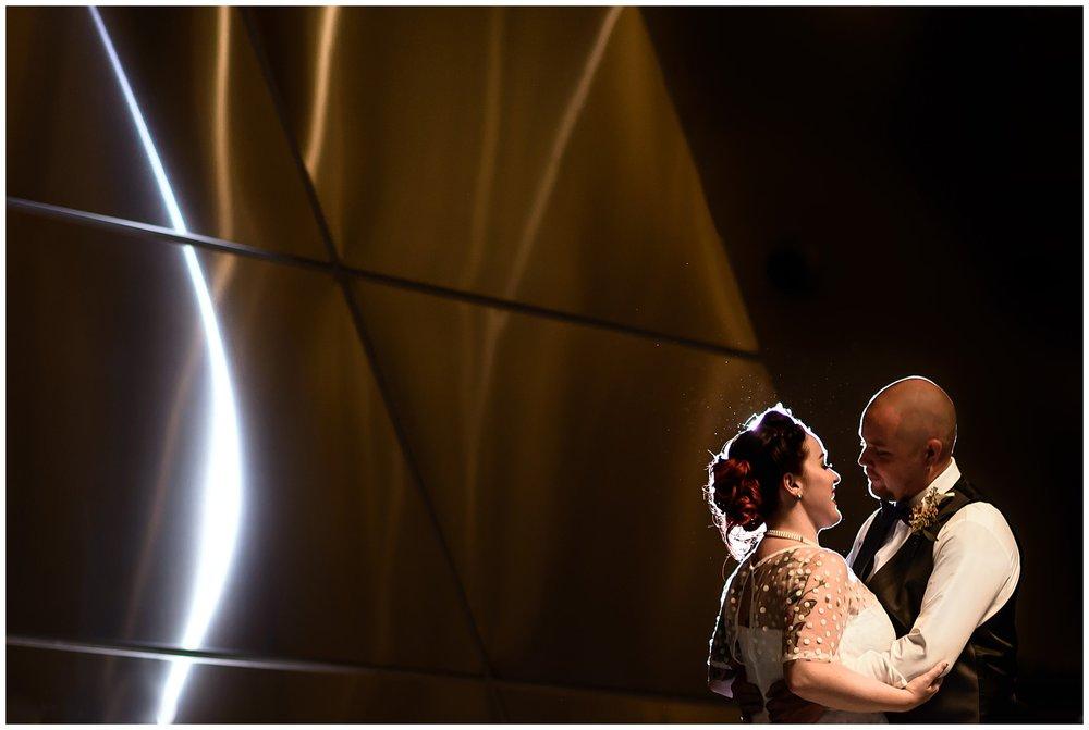 Kat and Dave | Married_Stephanie Kopf Photography-82.jpg