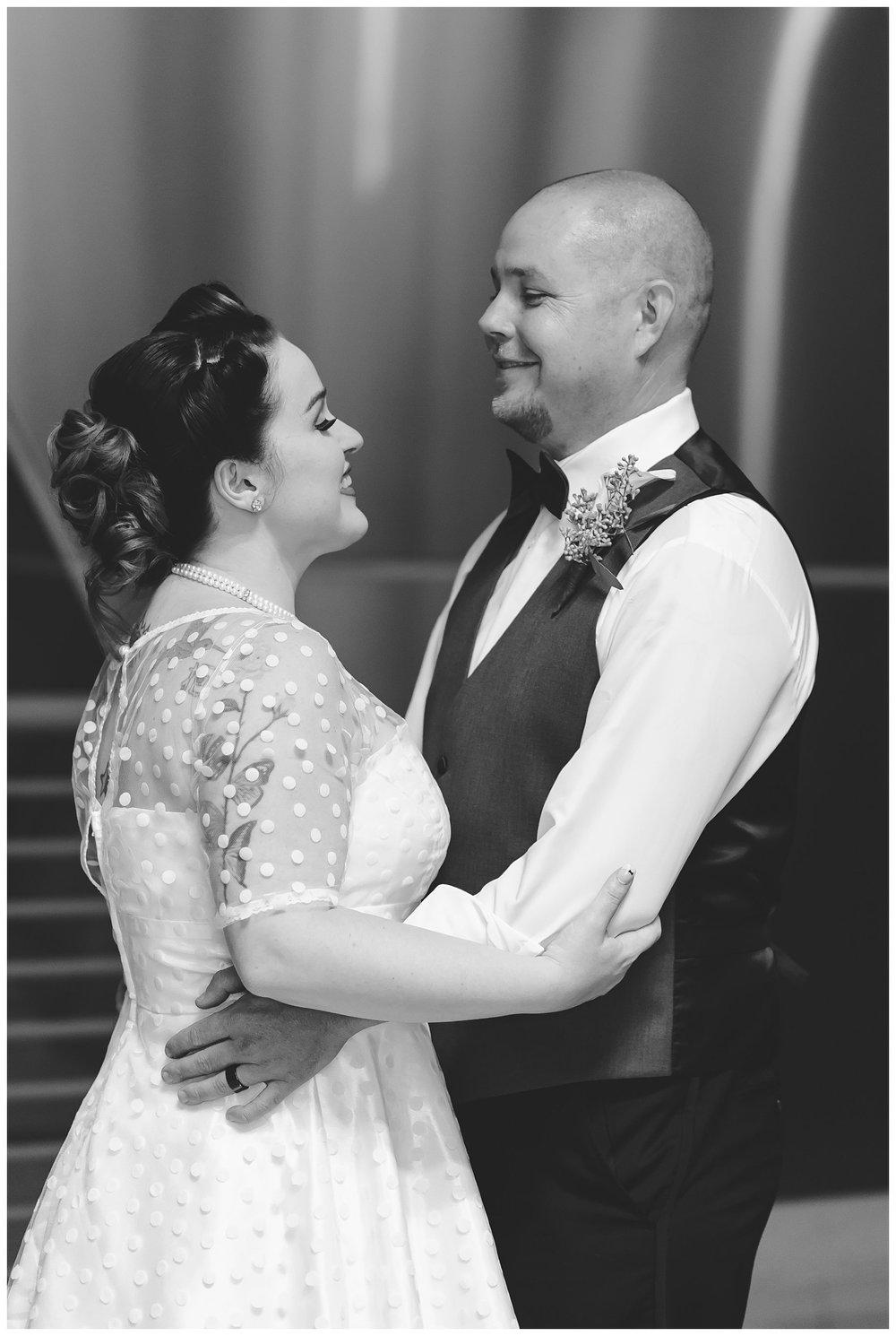 Kat and Dave | Married_Stephanie Kopf Photography-77.jpg