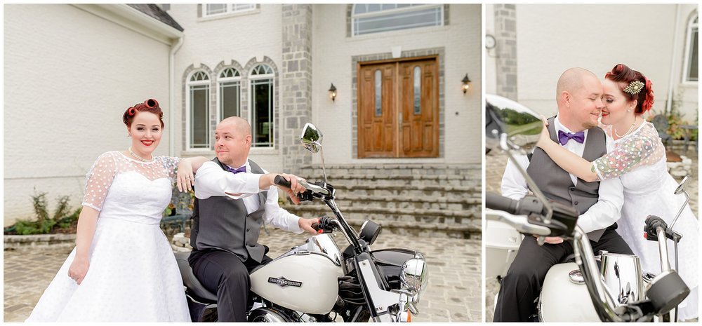 Charleston-South-Carolina-Wedding-Photographer-Engagement-Photography-green-eco-friendly-stephanie-kopf-photography-89.jpg