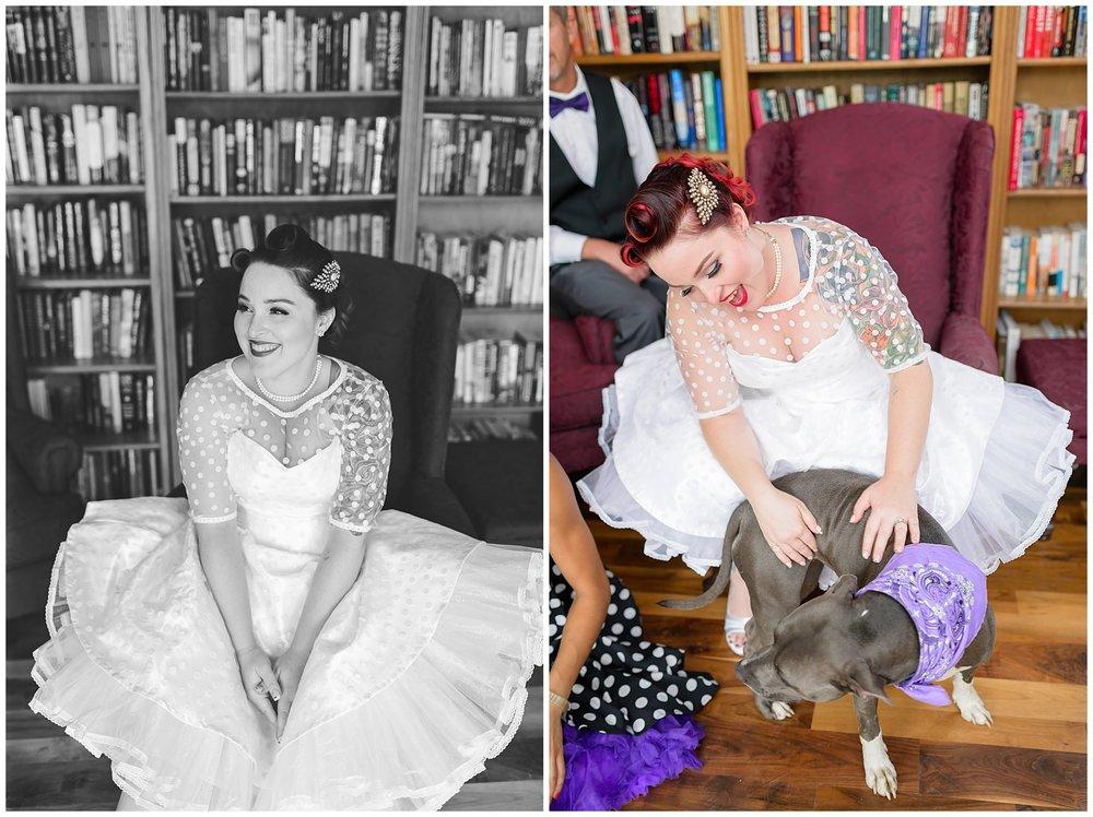 Charleston-South-Carolina-Wedding-Photographer-Engagement-Photography-green-eco-friendly-stephanie-kopf-photography-83.jpg