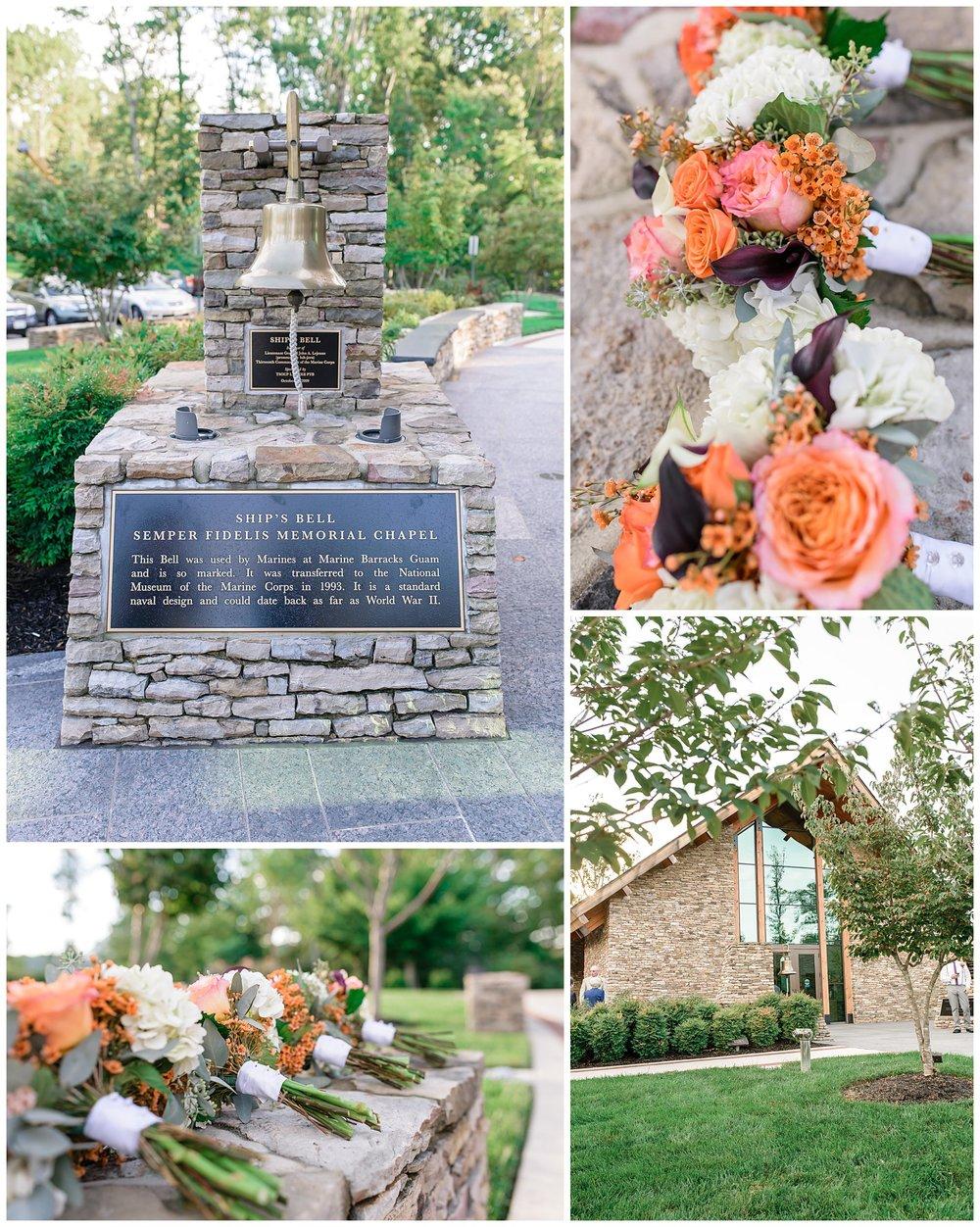 Charleston-South-Carolina-Wedding-Photographer-Engagement-Photography-green-eco-friendly-stephanie-kopf-photography-85.jpg