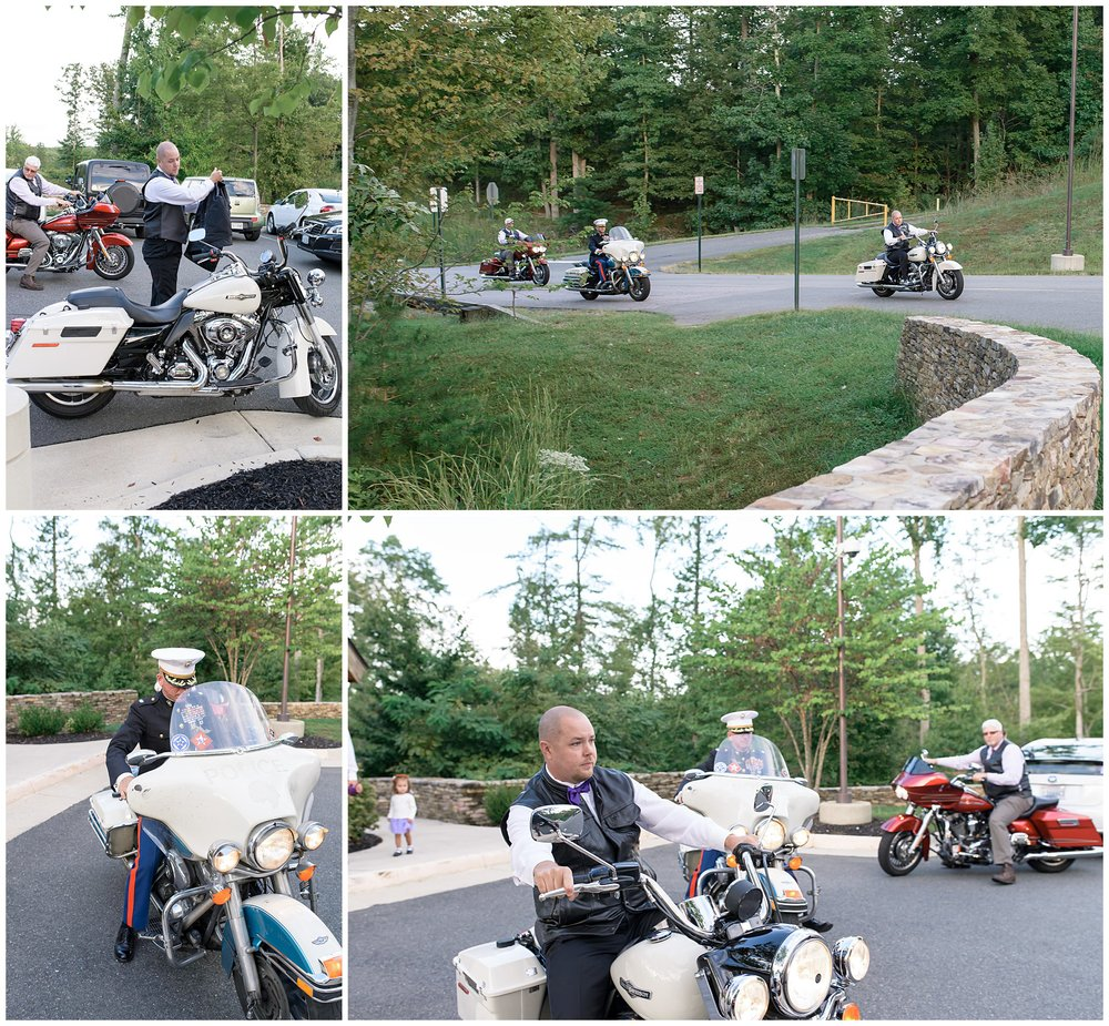 Charleston-South-Carolina-Wedding-Photographer-Engagement-Photography-green-eco-friendly-stephanie-kopf-photography-95.jpg