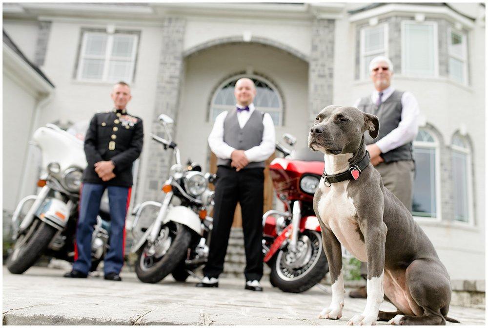 Charleston-South-Carolina-Wedding-Photographer-Engagement-Photography-green-eco-friendly-stephanie-kopf-photography-91.jpg