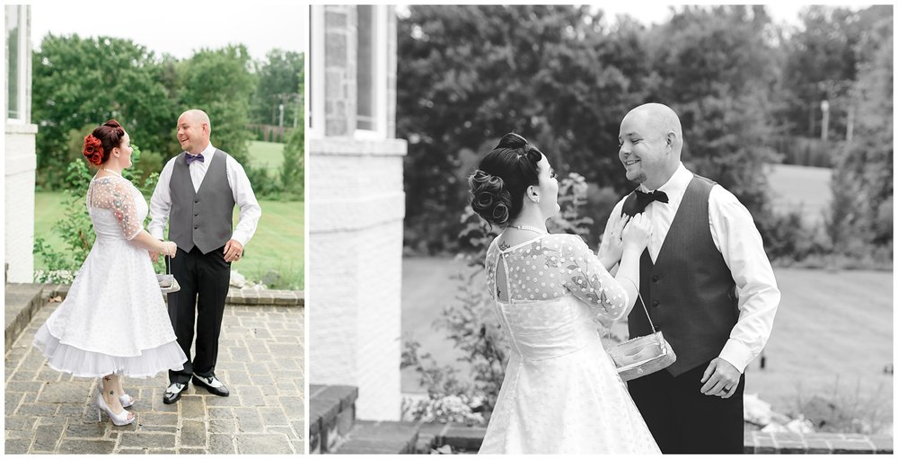 Charleston-South-Carolina-Wedding-Photographer-Engagement-Photography-green-eco-friendly-stephanie-kopf-photography-6.jpg