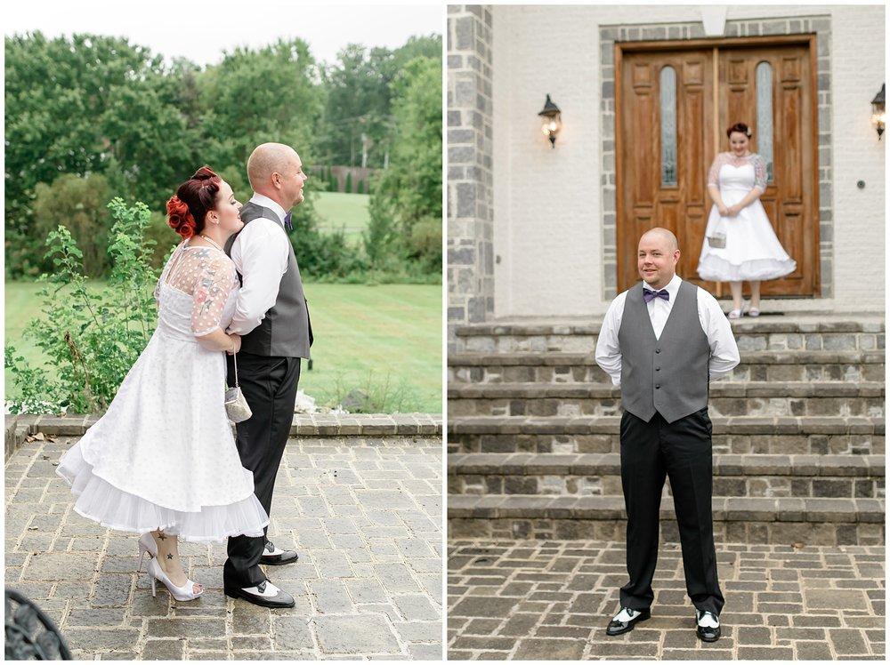 Charleston-South-Carolina-Wedding-Photographer-Engagement-Photography-green-eco-friendly-stephanie-kopf-photography-5.jpg