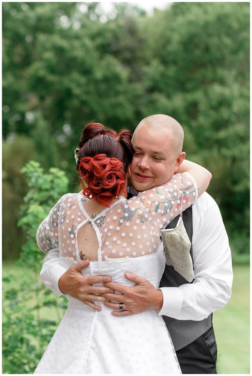 Charleston-South-Carolina-Wedding-Photographer-Engagement-Photography-green-eco-friendly-stephanie-kopf-photography-12.jpg