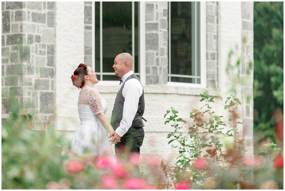 Charleston-South-Carolina-Wedding-Photographer-Engagement-Photography-green-eco-friendly-stephanie-kopf-photography-21.jpg