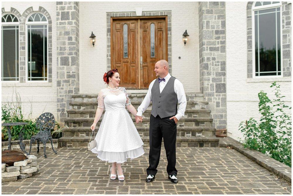 Charleston-South-Carolina-Wedding-Photographer-Engagement-Photography-green-eco-friendly-stephanie-kopf-photography-33.jpg