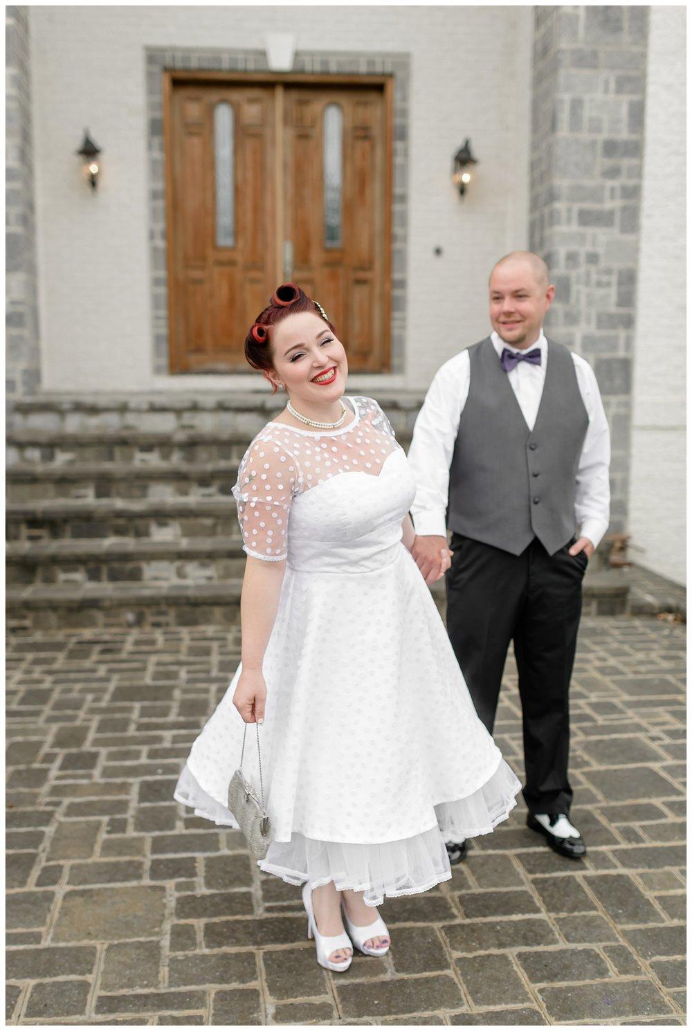 Charleston-South-Carolina-Wedding-Photographer-Engagement-Photography-green-eco-friendly-stephanie-kopf-photography-36.jpg