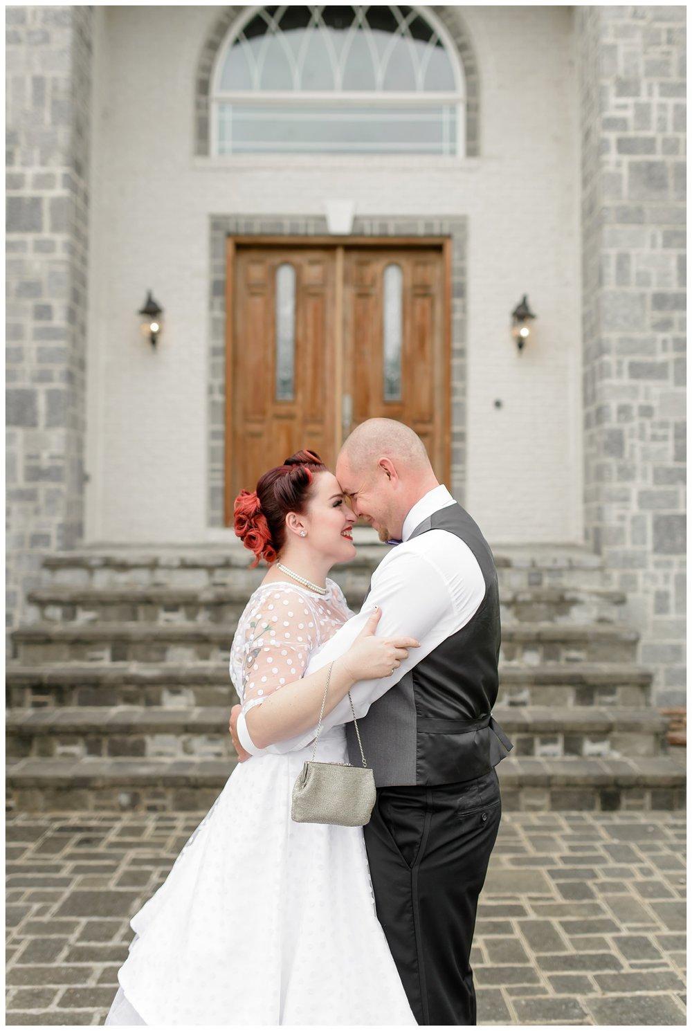 Charleston-South-Carolina-Wedding-Photographer-Engagement-Photography-green-eco-friendly-stephanie-kopf-photography-40.jpg