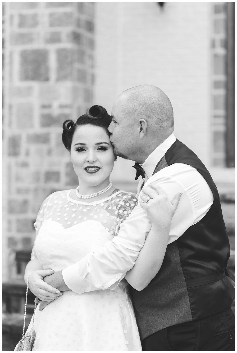 Charleston-South-Carolina-Wedding-Photographer-Engagement-Photography-green-eco-friendly-stephanie-kopf-photography-54.jpg