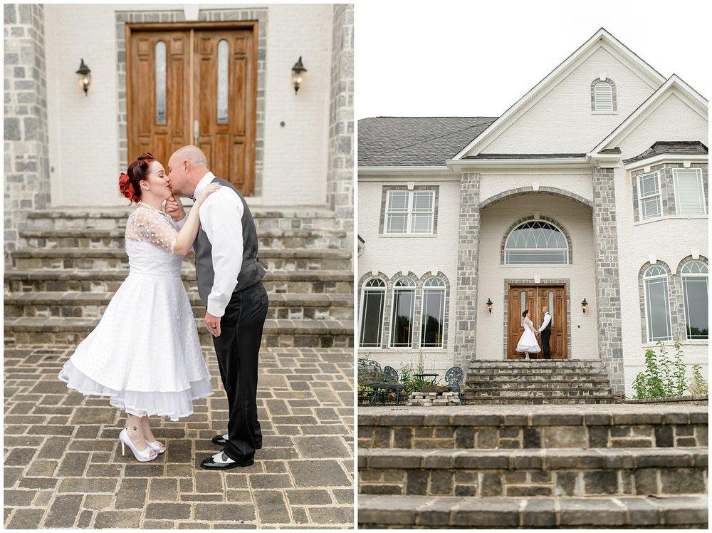 Charleston-South-Carolina-Wedding-Photographer-Engagement-Photography-green-eco-friendly-stephanie-kopf-photography-57.jpg