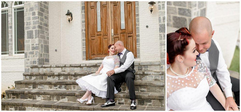 Charleston-South-Carolina-Wedding-Photographer-Engagement-Photography-green-eco-friendly-stephanie-kopf-photography-75.jpg