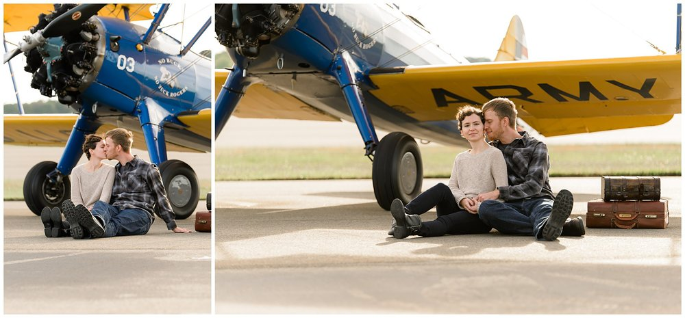 Stephanie Kopf Photography_Charleston SC Engagement Photographer-Wedding photographer-engaged-travel-themed-engagement-airplane-atlas-unique-28.jpg