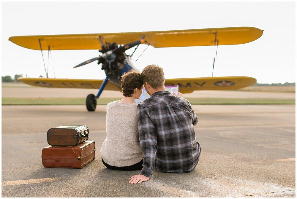 Stephanie Kopf Photography_Charleston SC Engagement Photographer-Wedding photographer-engaged-travel-themed-engagement-airplane-atlas-unique-52.jpg
