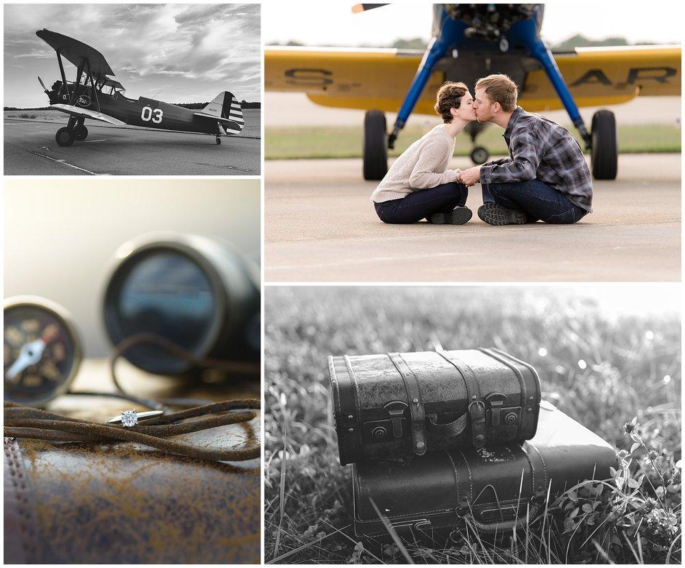 Stephanie Kopf Photography_Charleston SC Engagement Photographer-Wedding photographer-engaged-travel-themed-engagement-airplane-atlas-unique-74.jpg