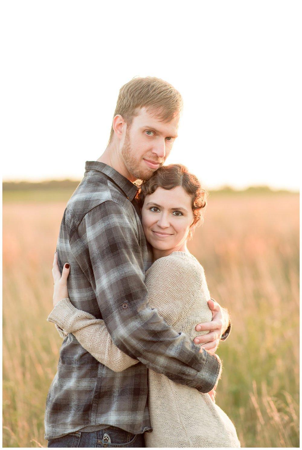 Stephanie Kopf Photography_Charleston SC Engagement Photographer-Wedding photographer-engaged-travel-themed-engagement-airplane-atlas-unique-164.jpg